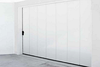 Garage Porte - Skydeporte